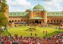 Medinah Country Club será la sede de la Presidents Cup 2026