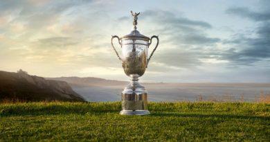 U.S. Open 2021: Clasificados, threesomes y más