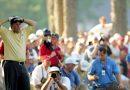 Phil y el US Open, historia de un amor no correspondido
