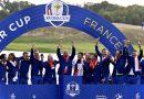 Siempre nos quedará París: recuerdos de la Ryder Cup 2018