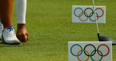 juegos olimpicos tokyo damas