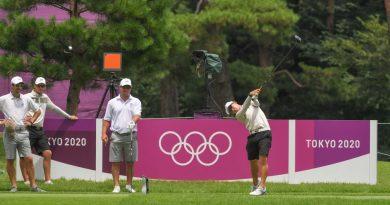 El golf Olímpico: lo que nos dejó Tokio 2020